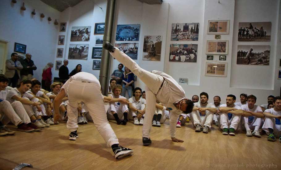 Capoeira_milano_Festa-apertura